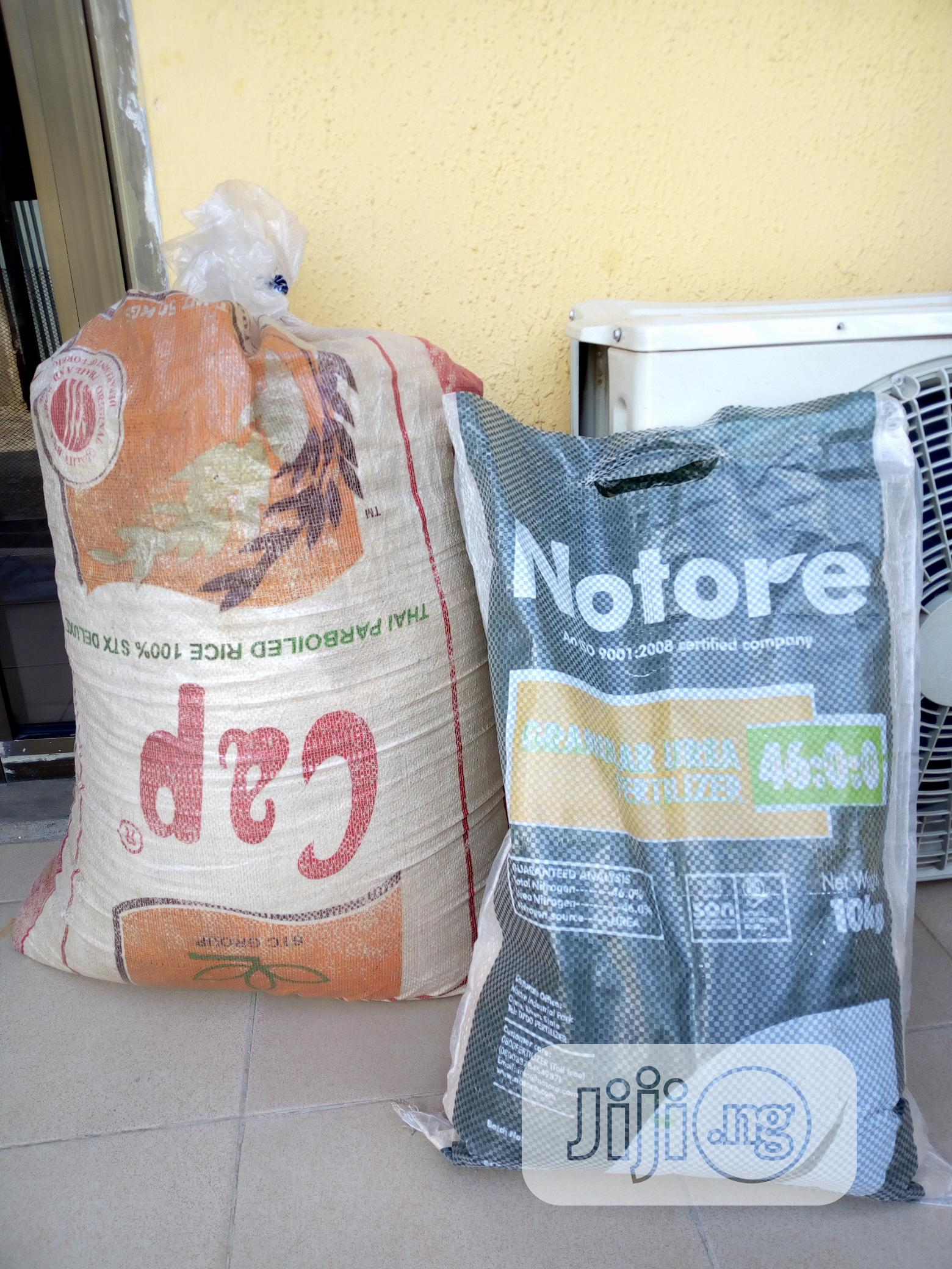 Archive: Affordable Food For Dogs