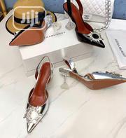 Elegant Women Shoe | Shoes for sale in Lagos State, Lekki Phase 2