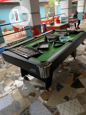 Standard Snooker Board | Sports Equipment for sale in Enugu State, Enugu