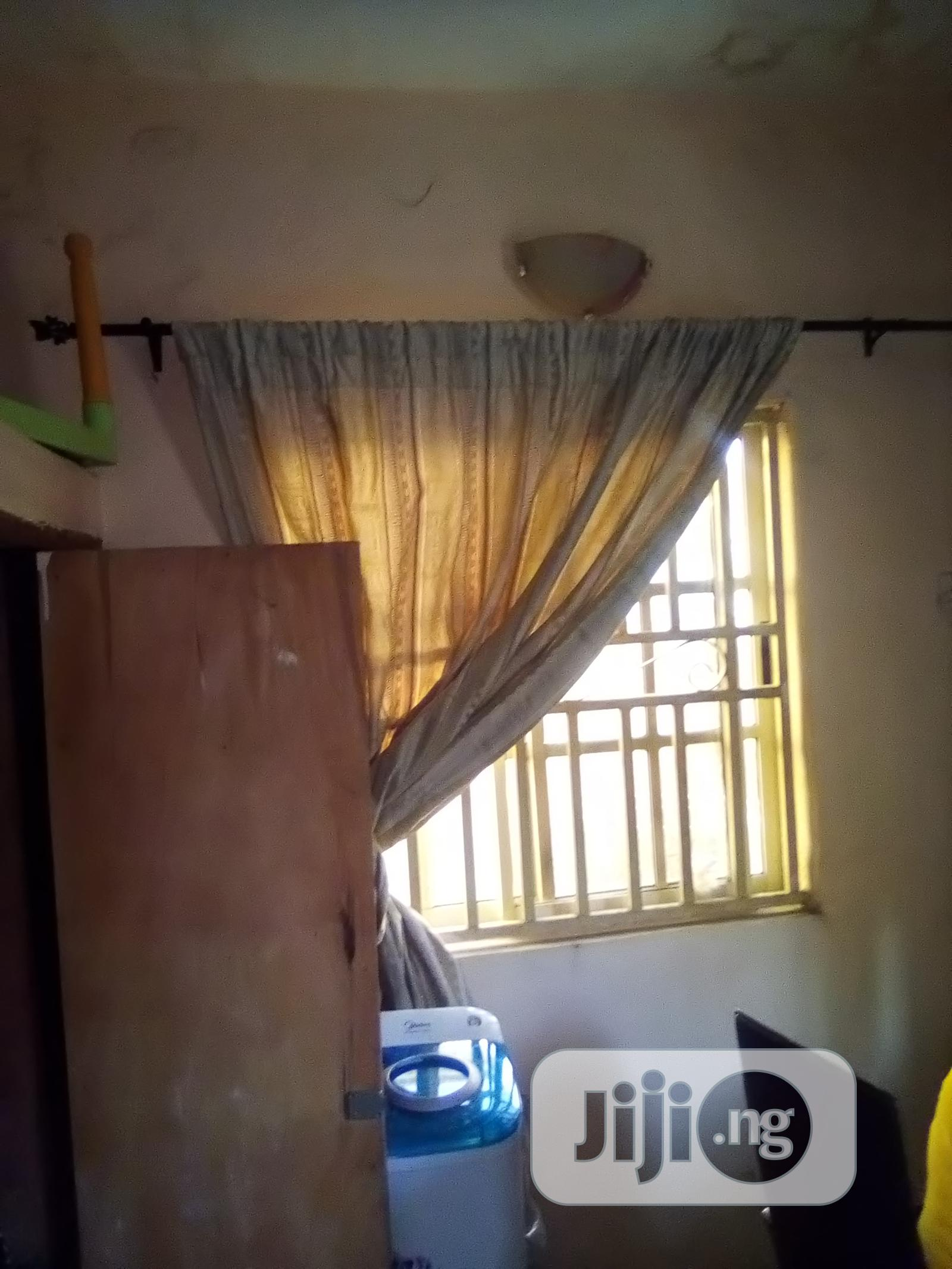Nanny House Help Needed | Recruitment Services for sale in Isolo, Lagos State, Nigeria