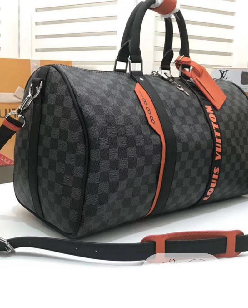 Original Designer Louis Vuitton Bag | Bags for sale in Lagos Island (Eko), Lagos State, Nigeria
