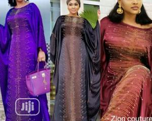New Female Long Gown | Clothing for sale in Lagos State, Lagos Island (Eko)
