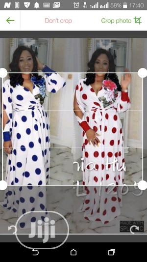 New Female Long Gown | Clothing for sale in Lagos State, Ikeja