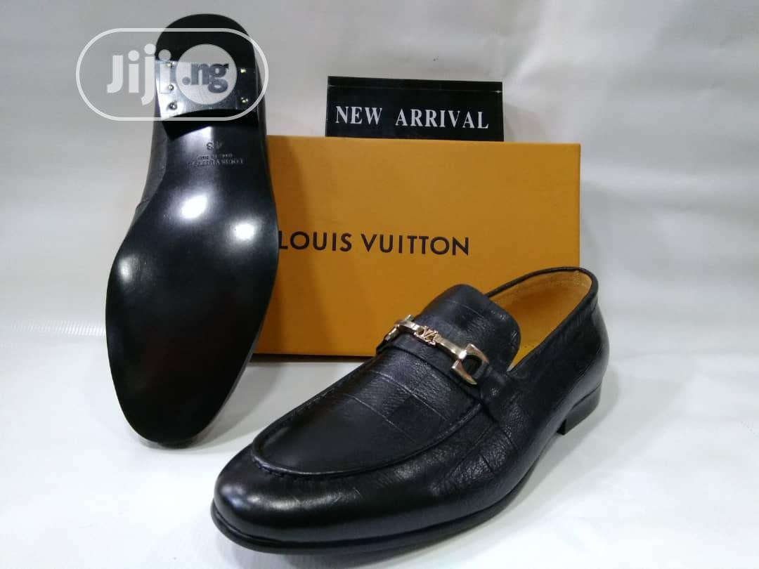 Classic Men Rossi Shoes | Shoes for sale in Lagos Island, Lagos State, Nigeria