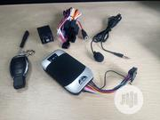 Vehicle Tracker Installation | Automotive Services for sale in Anambra State, Onitsha