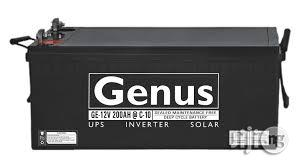 We Buy Used, Scrap/Bad (Condemned) Inverter Batteries   Electrical Equipment for sale in Lagos State, Ikeja