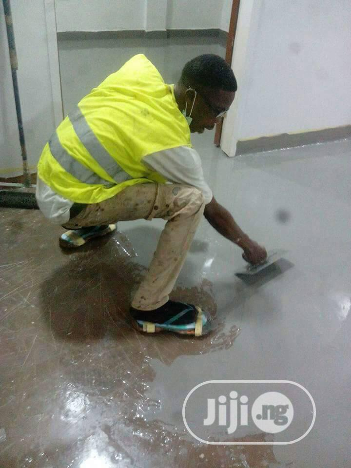 Professional Cleaning Services | Cleaning Services for sale in Lekki, Lagos State, Nigeria