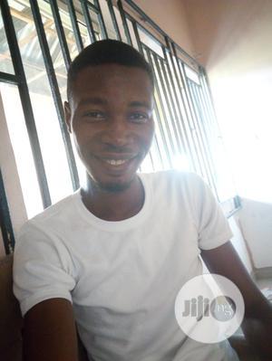Junior Accountant   Accounting & Finance CVs for sale in Lagos State, Ikorodu