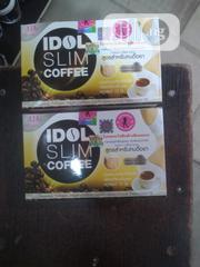 Idol Slim Coffee | Vitamins & Supplements for sale in Lagos State, Amuwo-Odofin