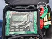 Ms2302 Mastech Earth Resistance Tester | Measuring & Layout Tools for sale in Lagos State, Ojo