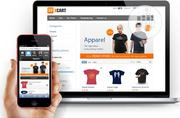 E-Commerce Website (UK Design) | Computer & IT Services for sale in Rivers State, Port-Harcourt