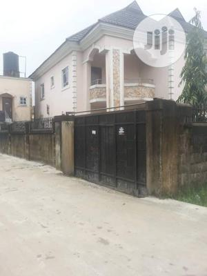 4bedroom Duplex House For Sale | Houses & Apartments For Sale for sale in Rivers State, Port-Harcourt