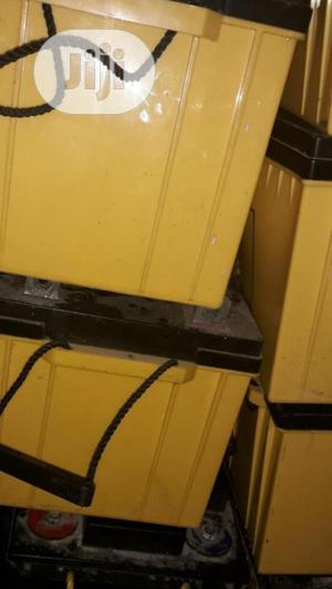 Used Inverter Battery In Lagos   Electrical Equipment for sale in Abuja (FCT) State, Lugbe District