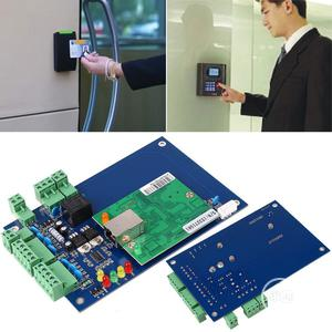 Access Control System And Magnetic Lock | Salon Equipment for sale in Lagos State, Ikoyi