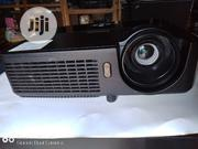 Infocus IN122 3200 Lumens Projector | TV & DVD Equipment for sale in Lagos State