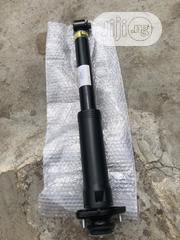 Back Shock Rangerover Vogue 2003-201 | Vehicle Parts & Accessories for sale in Lagos State, Mushin