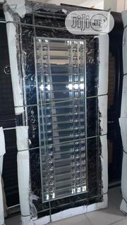 Glass Door | Doors for sale in Lagos State, Orile