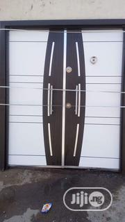 Turkey Door | Doors for sale in Lagos State, Orile