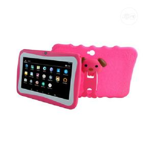 New 32 GB Kids Educational Tablet   Toys for sale in Lagos State, Ikeja