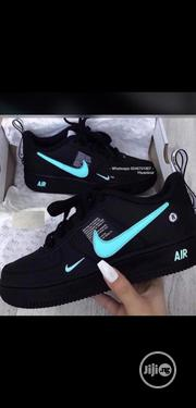 Unisex Casual Sneakers | Shoes for sale in Lagos State, Lagos Island