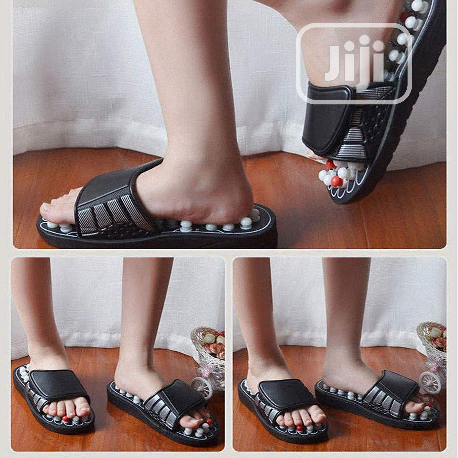 Foot Massager Slippers   Massagers for sale in Ikeja, Lagos State, Nigeria