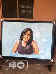 Abstract Drawing | Arts & Crafts for sale in Lagos State, Surulere