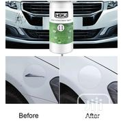 Polishing Wax Car Paint Scratch Repair Remover | Vehicle Parts & Accessories for sale in Lagos State, Victoria Island