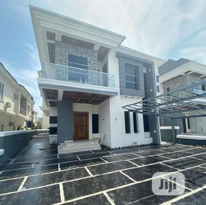 Super Standard 5 Bedroom Duplex In Lekki Phase 2 For Sale   Houses & Apartments For Sale for sale in Lagos State, Lekki