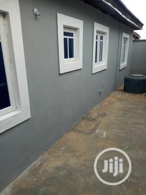 3 Unit Room Parlour Self Contain Hostel at Apete Poly Ibadan | Houses & Apartments For Sale for sale in Oyo State, Ido