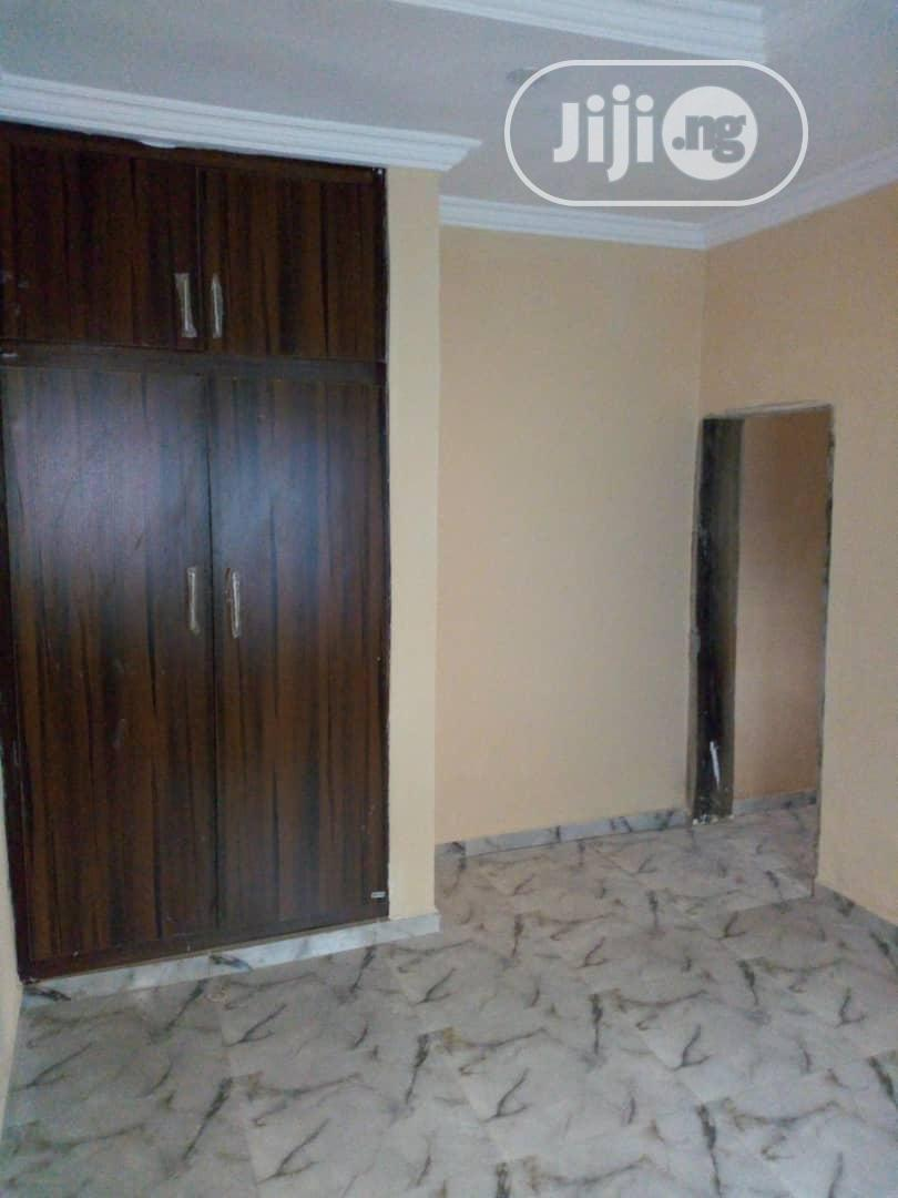 3 Unit Room Parlour Self Contain Hostel at Apete Poly Ibadan | Houses & Apartments For Sale for sale in Ido, Oyo State, Nigeria