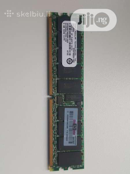 8gb Server RAM Ddr3
