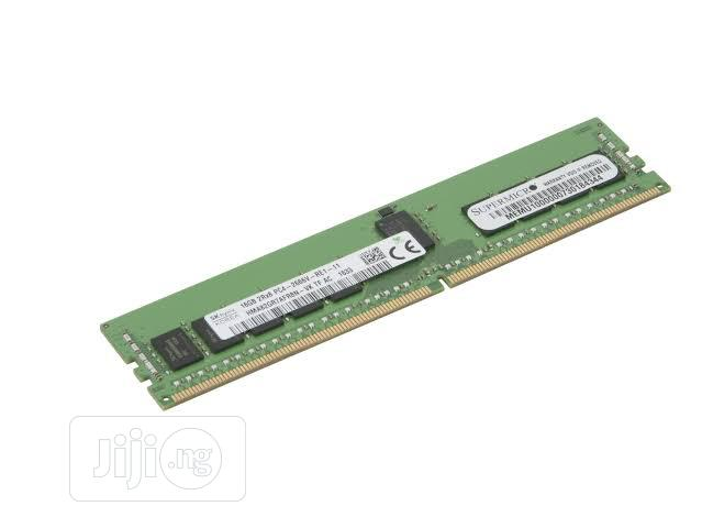 8gb Server RAM Ddr3 | Computer Hardware for sale in Port-Harcourt, Rivers State, Nigeria