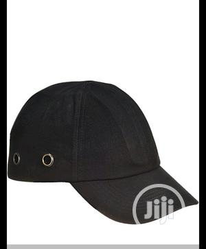 Quality Safety Bump Cap | Clothing Accessories for sale in Lagos State, Lagos Island (Eko)
