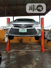 Car Lifter Jacks | Heavy Equipment for sale in Delta State, Oshimili South