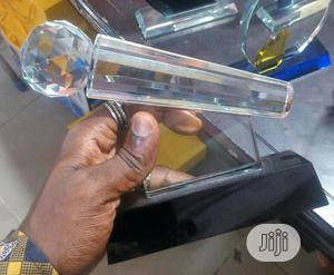 Crystal Award   Arts & Crafts for sale in Lagos State, Maryland