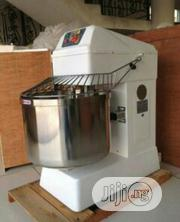 Spiral Mixers For Baking Business | Restaurant & Catering Equipment for sale in Abuja (FCT) State, Gudu