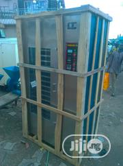 Food Dehydrators | Restaurant & Catering Equipment for sale in Lagos State, Ojo