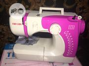 Two Lion Multifunctional Sewing Machine 1212 | Home Appliances for sale in Lagos State, Lagos Island