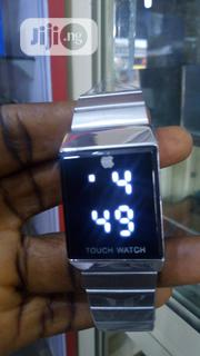 Touch Watch | Watches for sale in Rivers State, Port-Harcourt