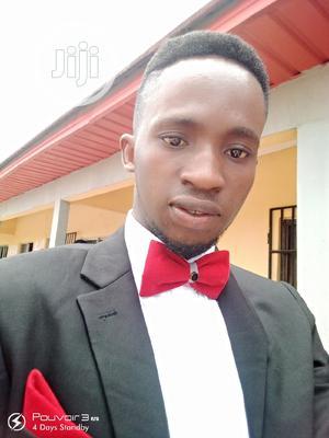 Secretary   Management CVs for sale in Akwa Ibom State, Uyo