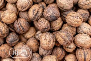Walnut 100grams | Feeds, Supplements & Seeds for sale in Rivers State, Port-Harcourt