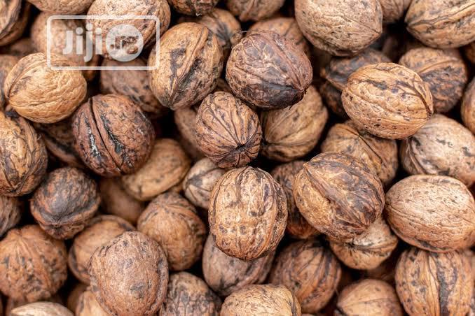 Walnut 100grams