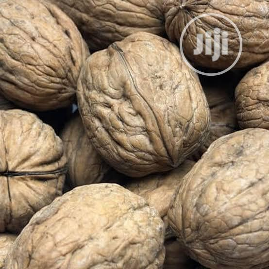 Walnut 100grams | Feeds, Supplements & Seeds for sale in Port-Harcourt, Rivers State, Nigeria