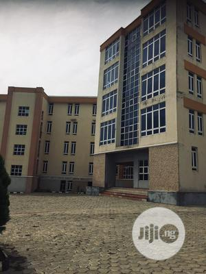 PLAZA: Office Space / Shop Space for LEASE / SALE in GARKI   Commercial Property For Sale for sale in Abuja (FCT) State, Garki 2
