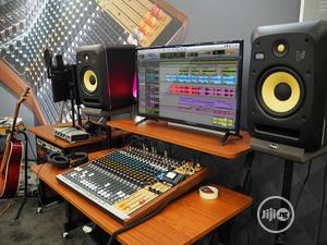 Music Production And Training | Classes & Courses for sale in Lagos State, Shomolu