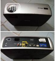 Unique Infocus Projector | TV & DVD Equipment for sale in Enugu State, Awgu
