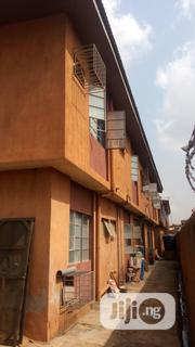 4 Blocks Of Flats With 2 Bedroom Flats with BQ For Sale at Iju Shaga. | Houses & Apartments For Sale for sale in Lagos State