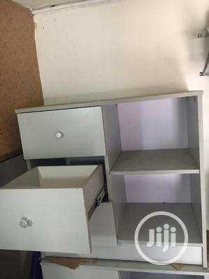 Imported Wooden Cabinets | Furniture for sale in Lagos State, Ikeja