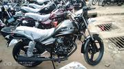 New Qlink XF 200 2019 Black | Motorcycles & Scooters for sale in Lagos State, Yaba