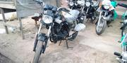 New Triumph Bike 2019 Black | Motorcycles & Scooters for sale in Lagos State, Yaba